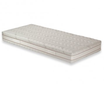X-MEMORY MATTRESS removable