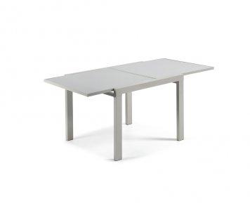 Tavolo anja 180 la forma