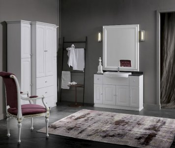 BAGNO ACANTHIS AC 15 A
