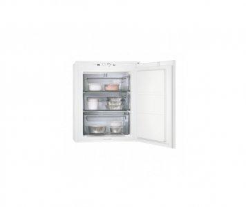 congelatore ad incasso AEG ABB67211AS