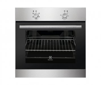 Forno Electrolux RZB1010AAX