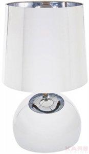 Lampada 31052 kare design