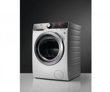 lavatrice aeg l7fe96sq carica frontale 9kg , classe A+++