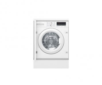 BOSCH WIW28540EU lavatrice da incasso