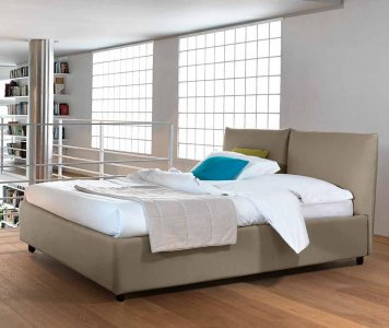 Letto bridge box plus
