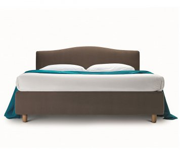 Letto dream modern fix