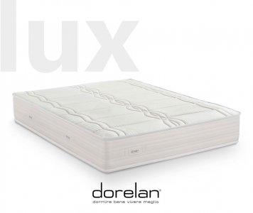 Materasso Lux Myform 2021 Dorelan
