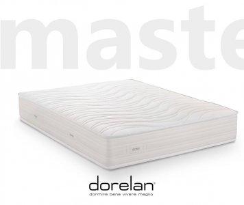 Materasso Master Myform 2021 Dorelan