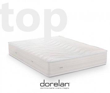Materasso Top Myform 2021 Dorelan