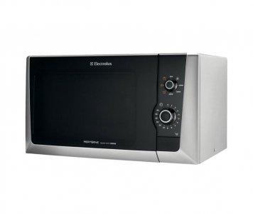 Microonde Electrolux EMM21150S
