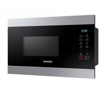 Microonde Samsung MG22M8074CT