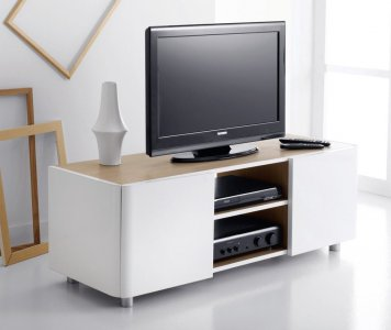 Mobile joy porta tv