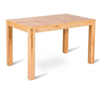 TABLE BIG