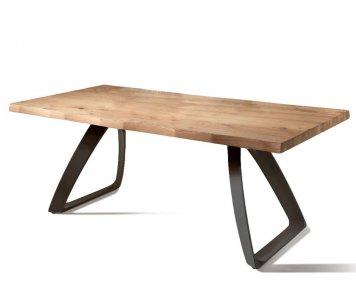 TABLE BRIDGE