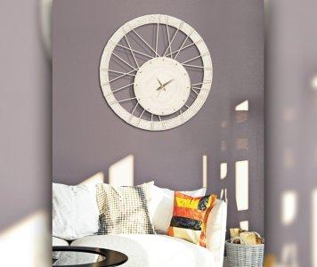 Orologio rueda