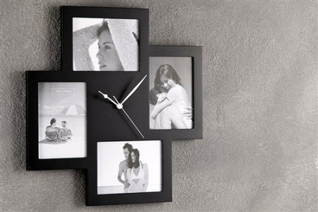 OROLOGIO COLLAGE 4F