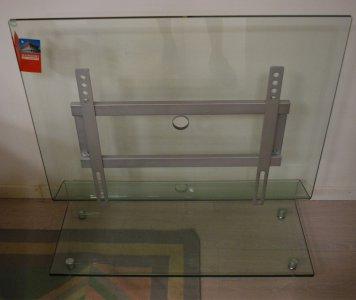 Porta tv regal