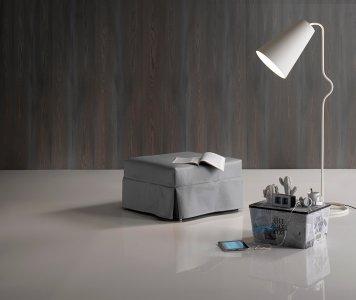 Pouf trasformabile in letto