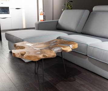 Tavolino alejandro