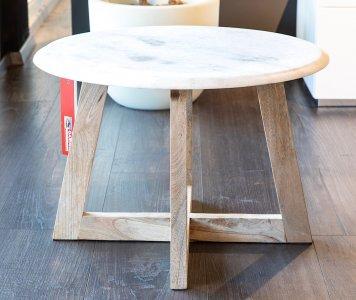 Tavolino Hella