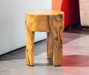 Tavolino hoult