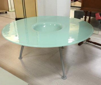 Tavolino ufo