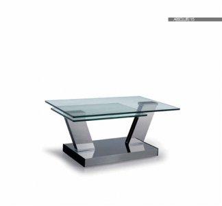 Tavolino da salotto absolute 15