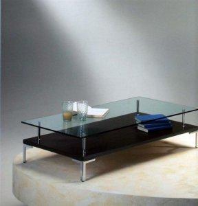 Tavolino omega