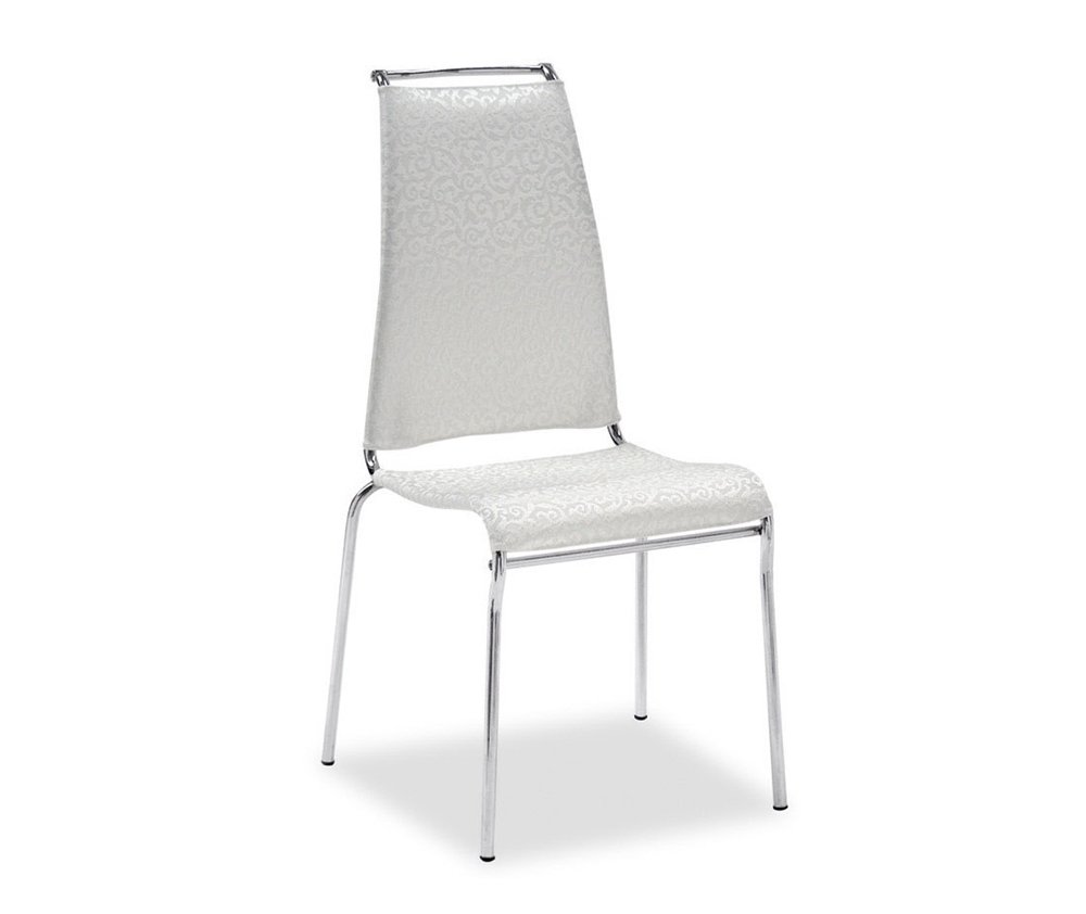 Sedia Air Calligaris.Chair Air High