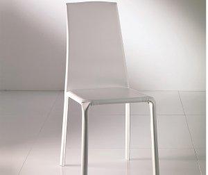 Bontempi Casa: Tavoli e Sedie: vendita on line