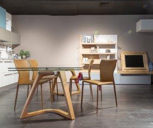 Eurosedia Design Prezzi.Sedie Eurosedie Bontempi Calligaris Vendita On Line