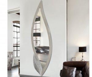 Specchi da parete orizzontali, verticali e con forme ...