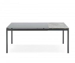 Tavolino Element Calligaris Prezzo.Calligaris Sedie Tavoli Mobili E Complementi