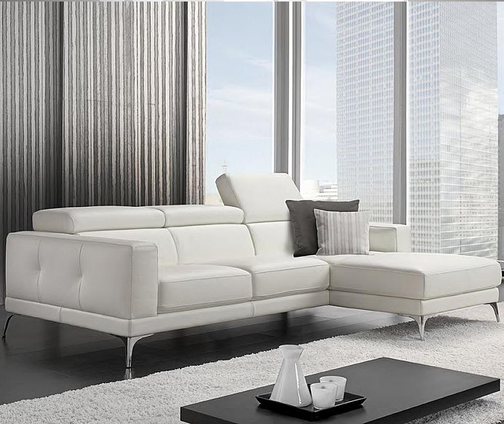 Consiglio divano excellent il segreto per un divano letto comodo per dormire lualtezza del - Consiglio divano ...