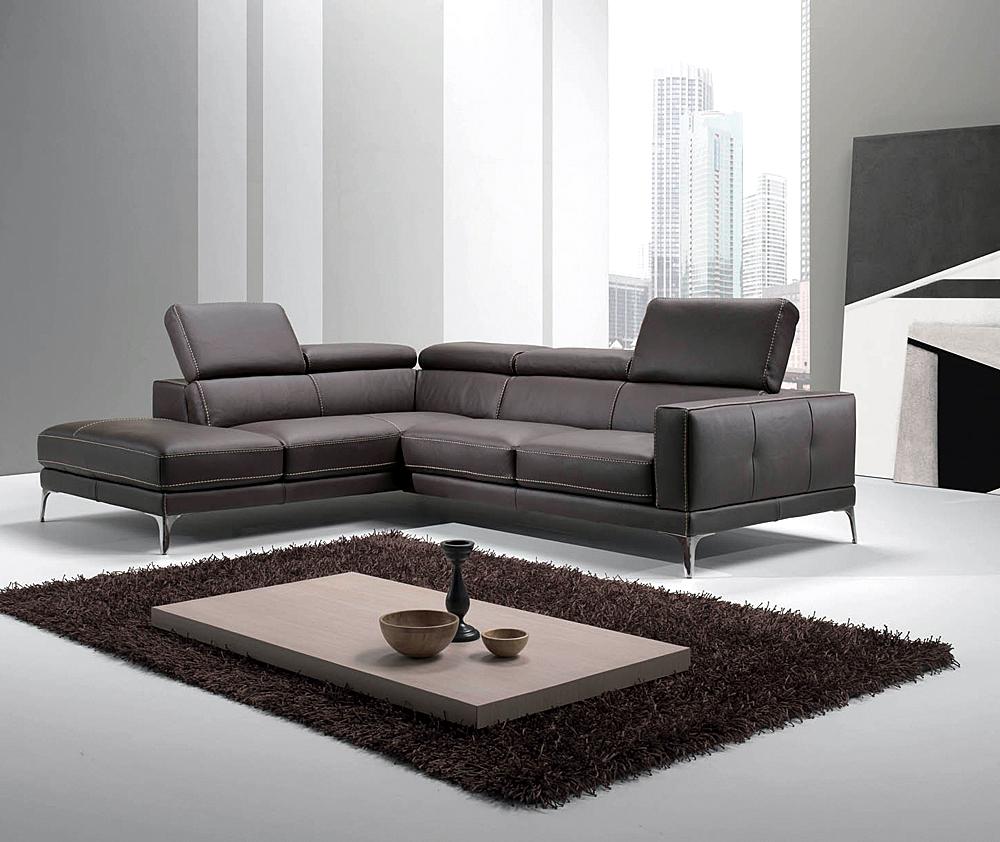 divano claudie pelle