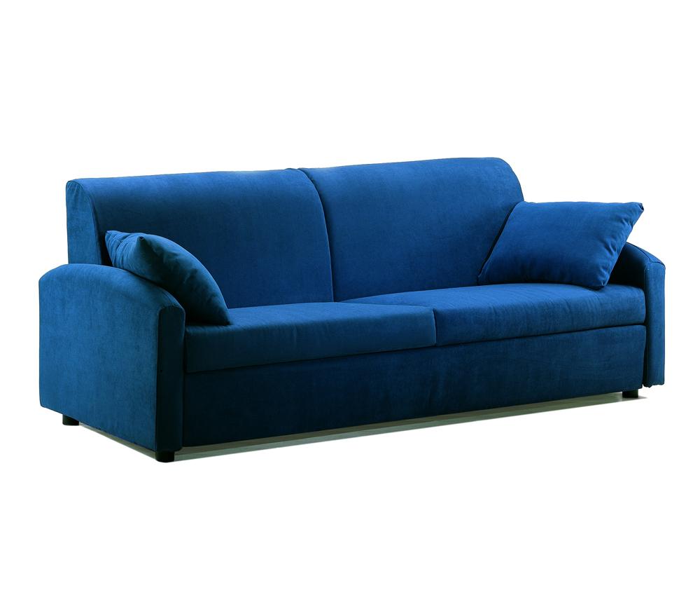 Divano letto opla 2005 - Trasformare letto in divano ...