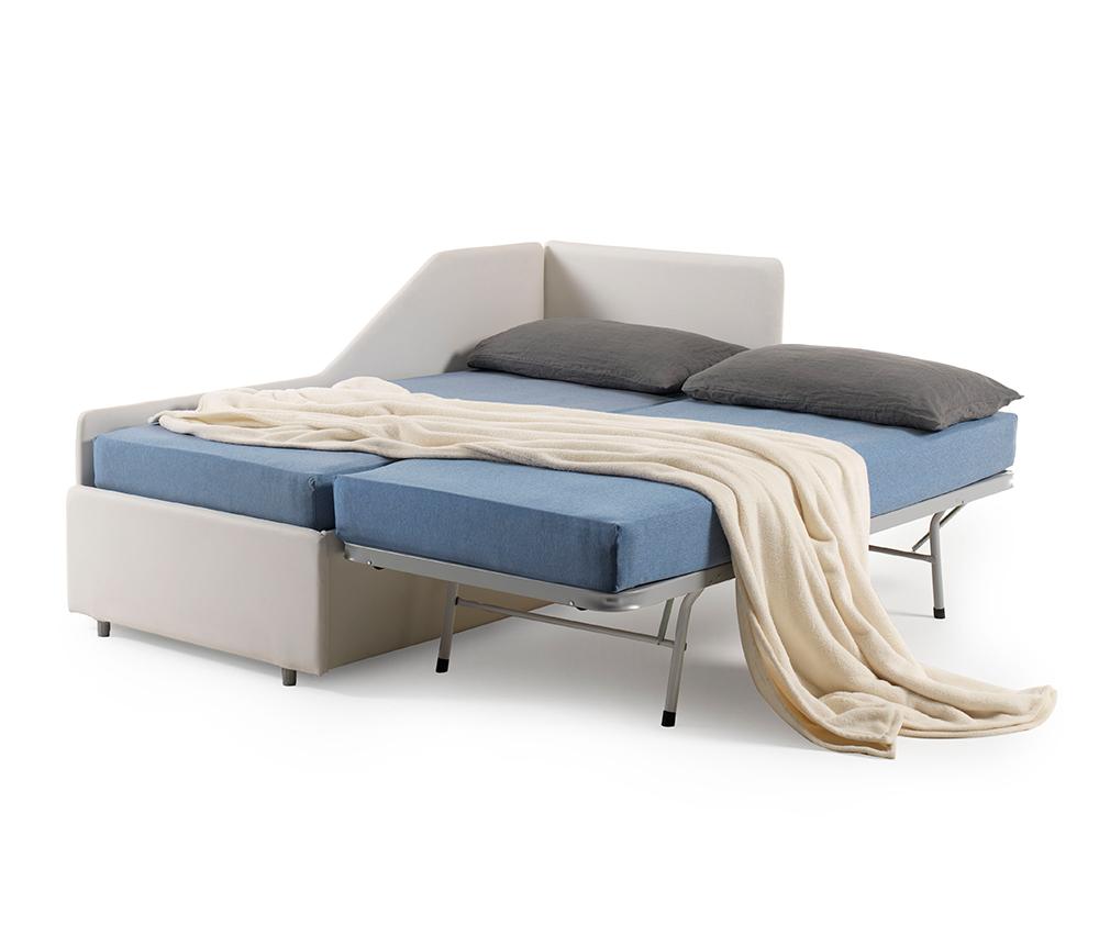 100+ [ Ikea Poltrone Letto Singolo Stunning ]  Divano Letto Ikea Finest Poltrona Letto Ikea ...