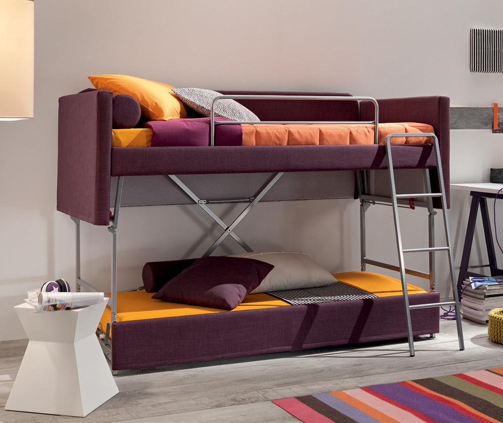 mobili convenienza egos: tiarch.com divani conforama. - Mobili Convenienza Egos
