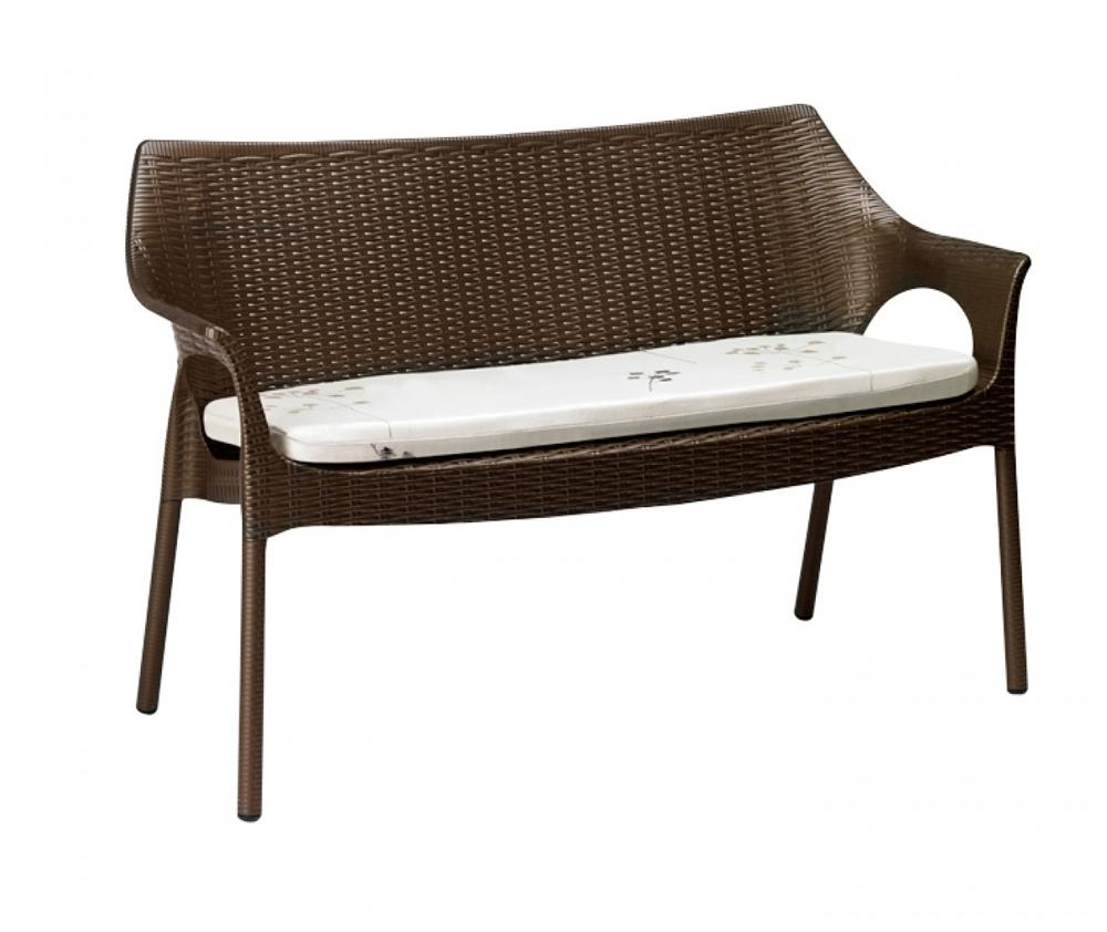 Divano olimpo sofa for Sofa divano