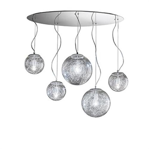 Ideal Lux Lampadari Lampade