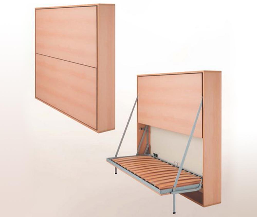 Ikea Letti A Castello A Scomparsa.Letti A Muro A Scomparsa Ikea Design Casa Creativa E Mobili Ispiratori