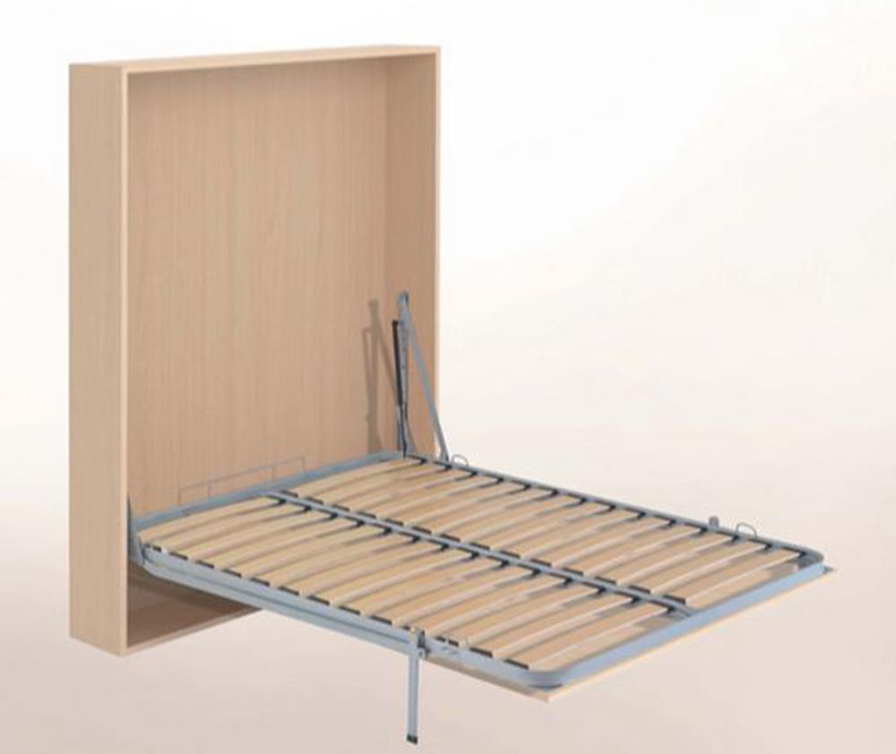 Best Letto A Parete Ikea Photos - Skilifts.us - skilifts.us