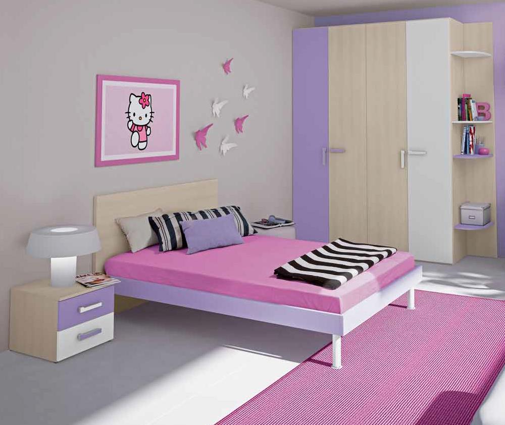 Awesome Letti Una Piazza E Mezza Prezzi Gallery - Home Design ...