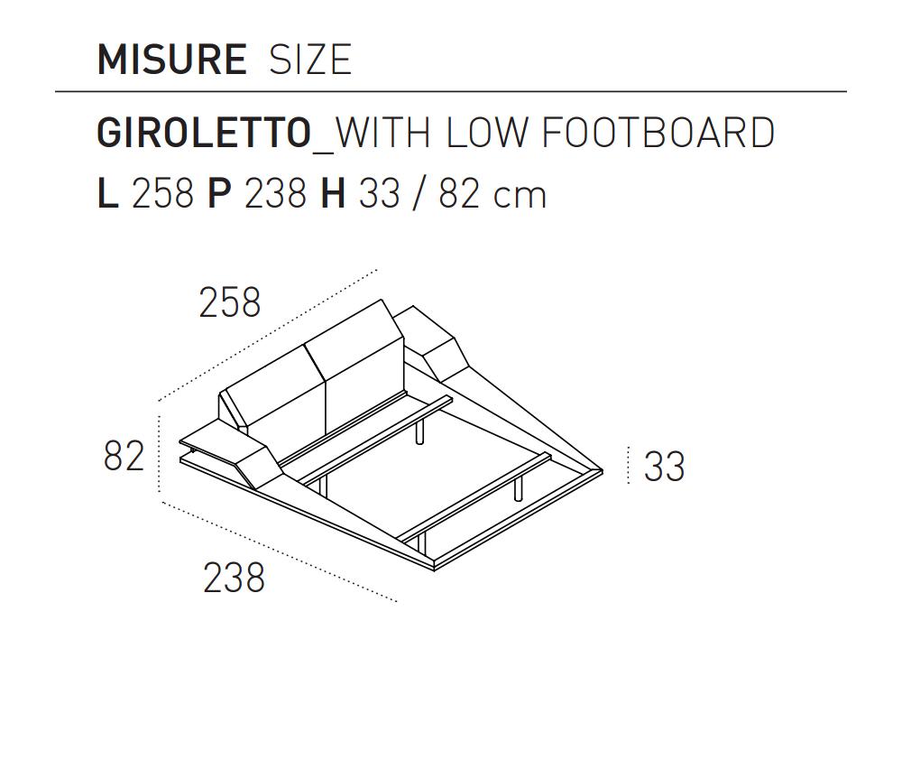 https://www.gardinistore.it/data/prod/orig/letto-king-size-elba-giroletto_6530-56174.jpg