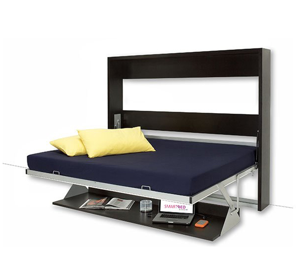 Best Meccanismo Letto A Scomparsa Ideas - Skilifts.us - skilifts.us