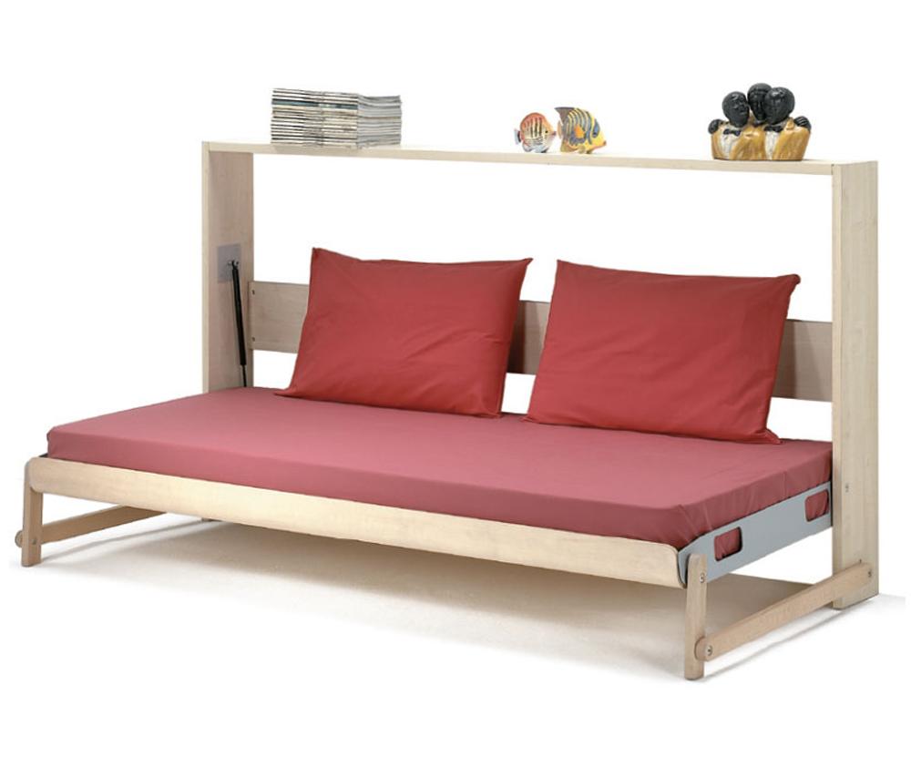 Applique da interno moderne - Sponde letto bimbi ...