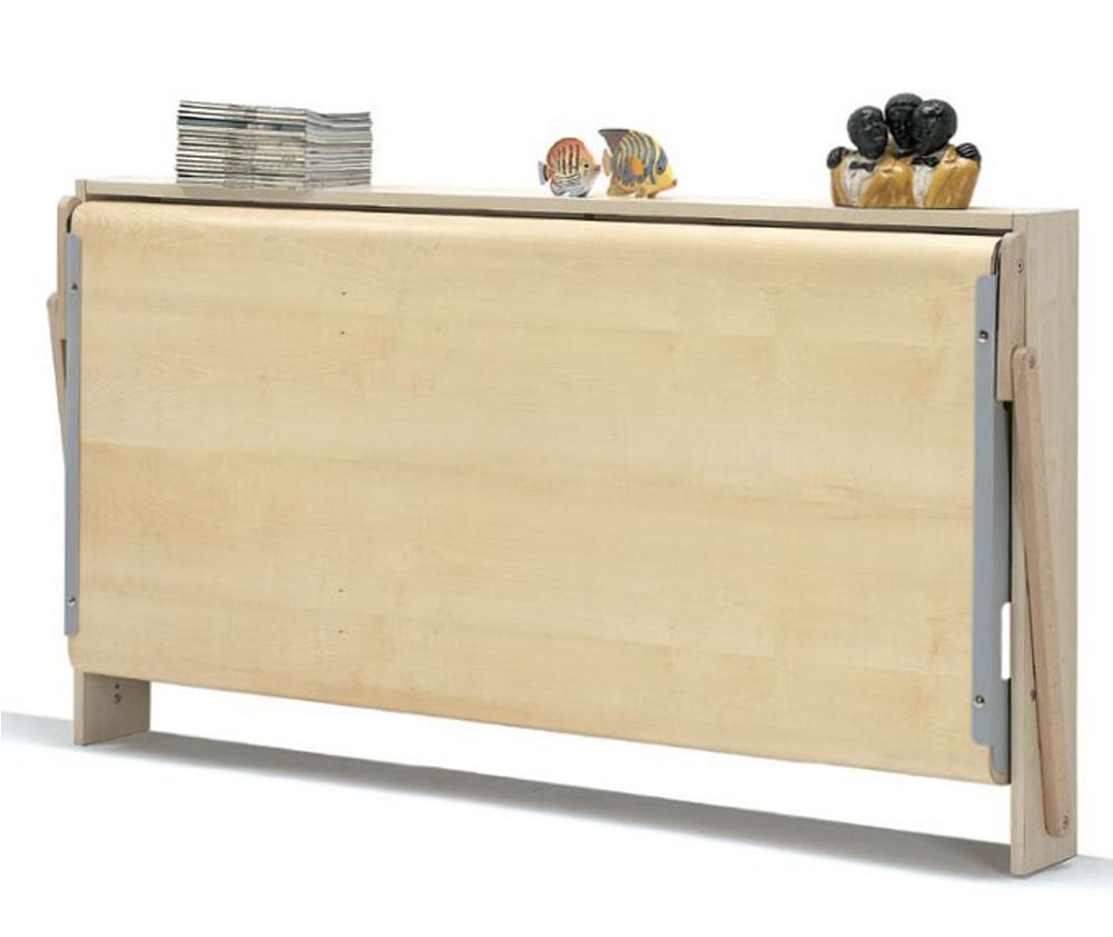 Mobili Letto A Scomparsa Ikea - Seiunkel.us - seiunkel.us