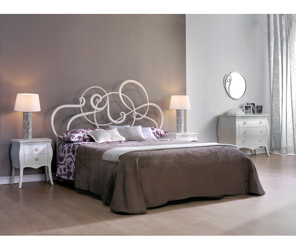 https://www.gardinistore.it/data/prod/orig/letto_jazz_cosatto_4502-54011.jpg