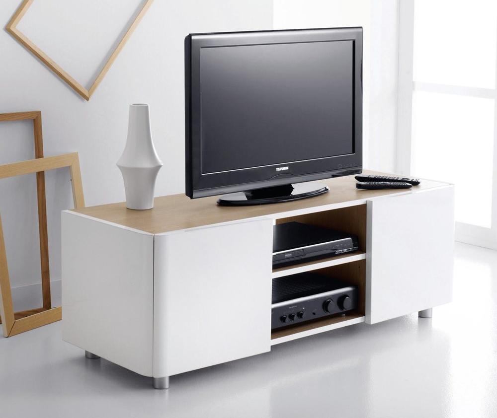 Mobile joy porta tv for Sedie soggiorno amazon