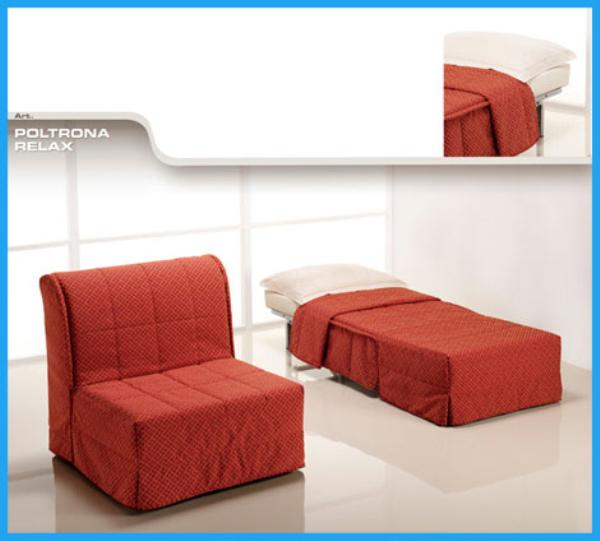 Poltrona Letto Mondo Convenienza ~ Idee Creative e Innovative ...